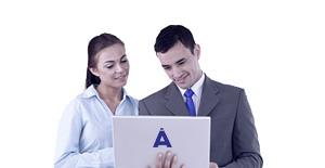 Poradenská a analytická činnost
